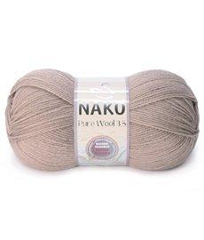 Пряжа Pure Wool 3.5