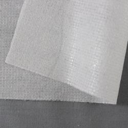 Флизелин №6050 50 гр. ш.100 см 1/22 м, белый