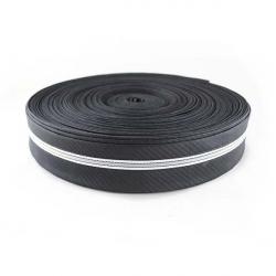Корсаж брючный с резинкой 5,5 см 1/50 ярд
