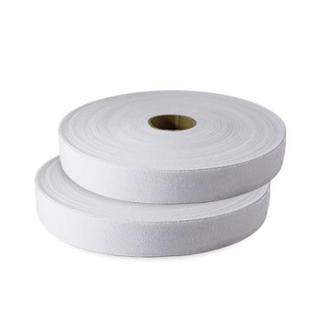 Корсаж клеевой (лента) 2,6 см 1/60 ярд