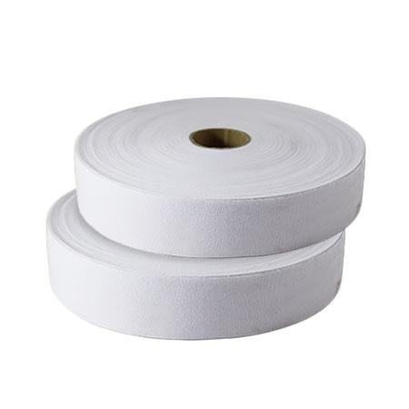 Корсаж клеевой (лента) 3,5 см 1/50 м