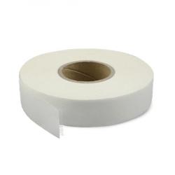 Кромка клеевая на бумажной основе 1,5 см