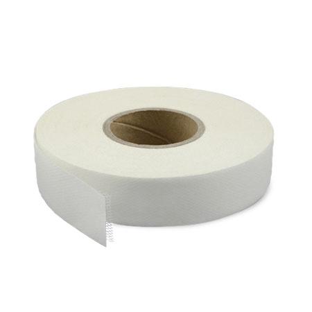 Кромка клеевая на бумажной основе 2 см