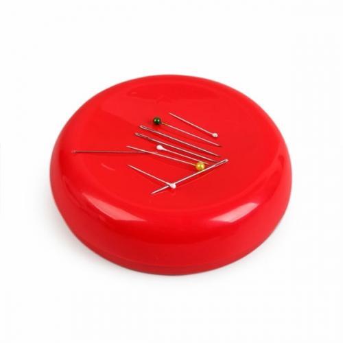 Магнитная подушка-игольница YL-295