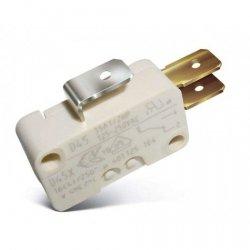 Микропереключатель Silter TSBE3988
