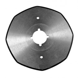 Нож-запаска дисковый 100 мм