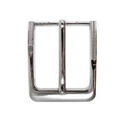 Пряжка металлическая №DK2528 40 мм 1/5 шт