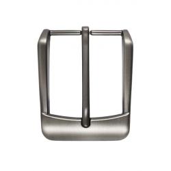 Пряжка металлическая №DK6981 40 мм 1/5 шт