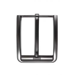 Пряжка металлическая №DM0127 40 мм 1/5 шт