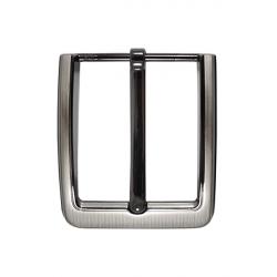 Пряжка металлическая №DM0242/1 40 мм 1/5 шт