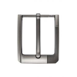 Пряжка металлическая №DM0472 40 мм 1/5 шт