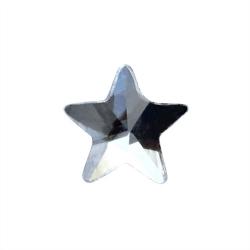 Стразы Qamar Rivoli Star Crystal 5 мм 1/720 шт