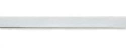 Резинка для купальников 6 мм 5 кг