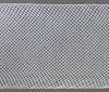Сетка кринолиновая 6 см 1/2 шт