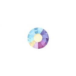 Стразы Preciosa SS10 Crystal 00030 АВ